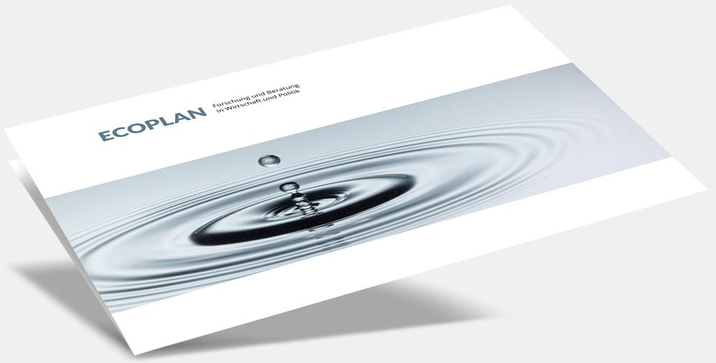 pdf/ecoplan_factsheet_titelseite.pdf